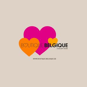 Boutique Belgique