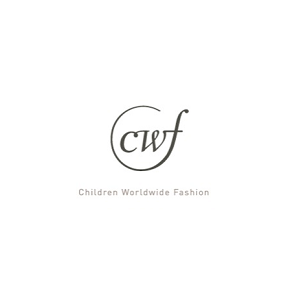 children worldwide fashion
