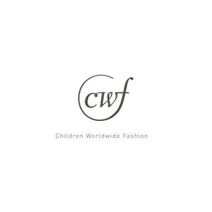 children worldwide fashion