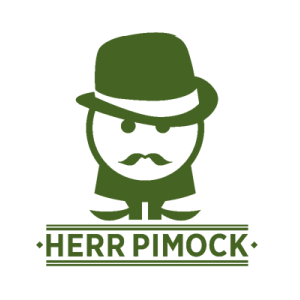 herr pimock